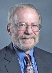 Allan Bernstein, MD
