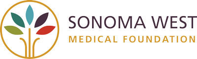 We provide support for medical care at Sonoma West Medical Center, research, and education to residents in Western Sonoma County