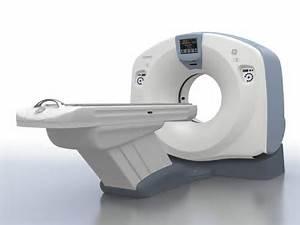 64-slice-ct-scanner
