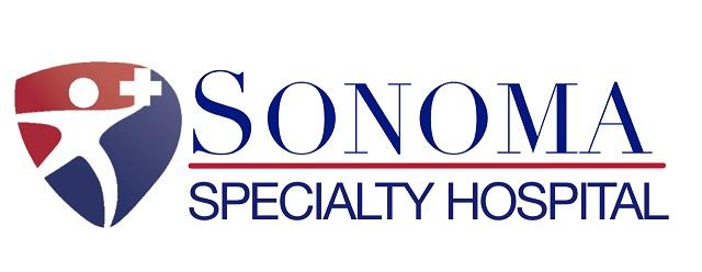 sonoma-specialty-hospital