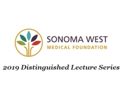 Distinguished Lecture Series – June 2019